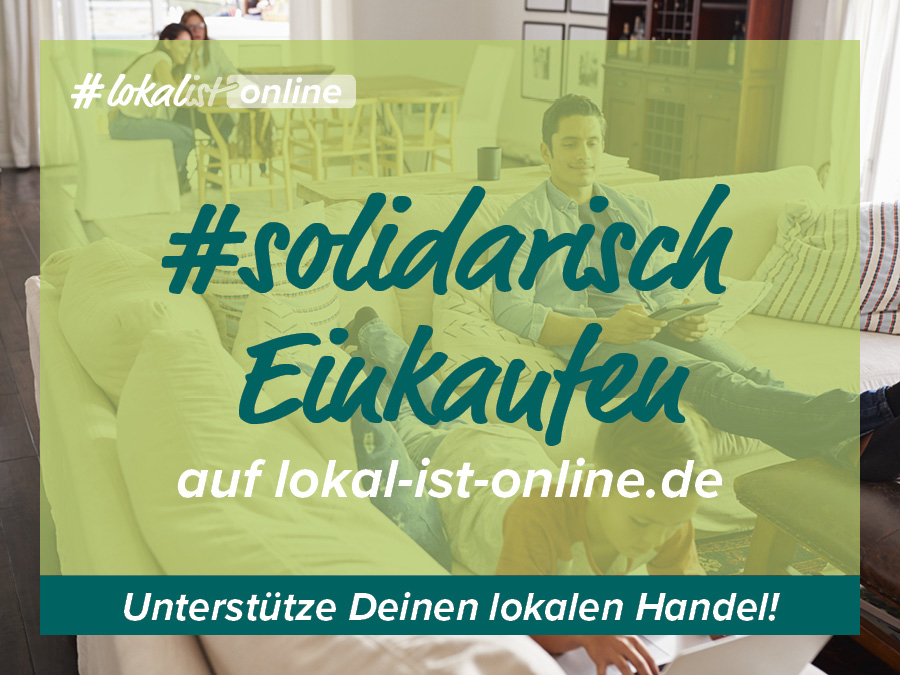 Start 2 900x675 lokal ist online Google Post